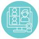 virtual events icon2
